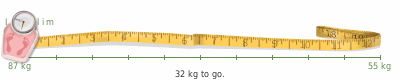 LilySlim Weight loss (Fgry)