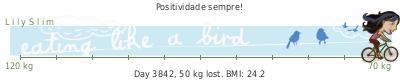 LilySlim Weight loss (Q4Wp)