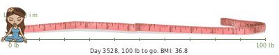 LilySlim Weight loss (bgD7)