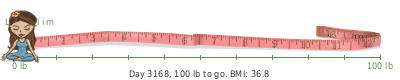 LilySlim Weight loss (bgD7)