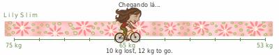 LilySlim Weight loss (eJ3V)