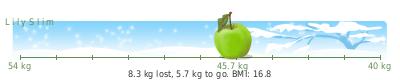 6hPOp13.png?t=1&ANngkSa9